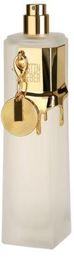 Justin Bieber Collector eau de parfum teszter nőknek
