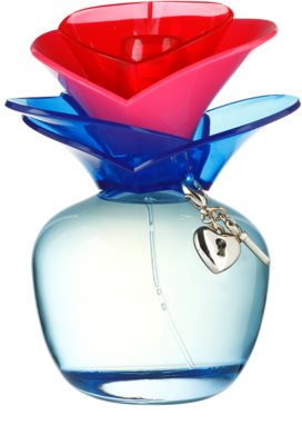 Justin Bieber Someday Summer Edition Eau de Toilette für Damen 3