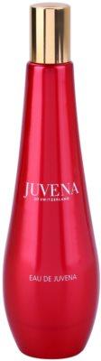 Juvena Body Care spray hidratante spray hidratante para corpo