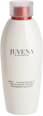 Juvena Body Care olejek do ciała do wszystkich rodzajów skóry