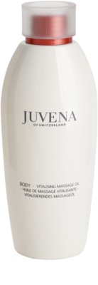 Juvena Body Care tělový olej pro všechny typy pokožky