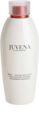 Juvena Body Care олио за тяло  за всички видове кожа