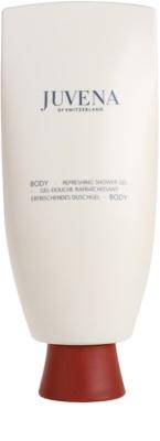 Juvena Body Care sprchový gél pre všetky typy pokožky