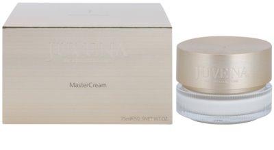 Juvena MasterCream crema anti-rid de zi si de noapte pentru intinerirea pielii 1