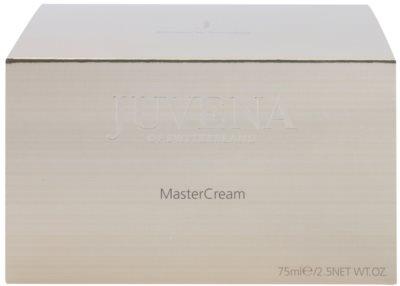 Juvena MasterCream crema anti-rid de zi si de noapte pentru intinerirea pielii 2