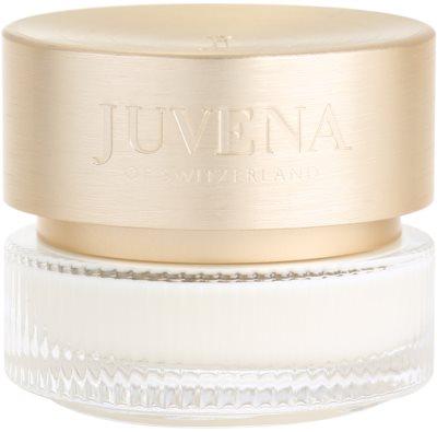 Juvena MasterCream crema antiarrugas para ojos y labios para iluminar y alisar la piel