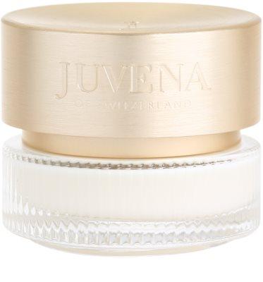 Juvena MasterCream крем против бръчки за очи и устни за освежаване и изглаждане на кожата