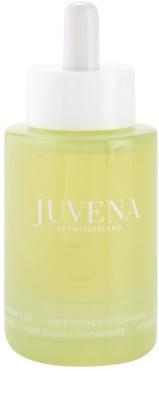 Juvena Phyto De-Tox детоксикиращо есенциално масло против стареене на кожата