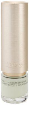Juvena Phyto De-Tox concentrado desintoxicante para iluminación e hidratación