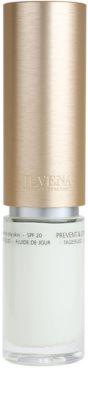 Juvena Prevent & Optimize dnevni fluid za normalno do mastno kožo