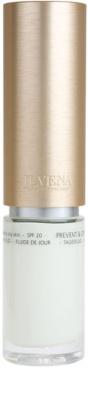 Juvena Prevent & Optimize Tagesfluid für normale bis fettige Haut