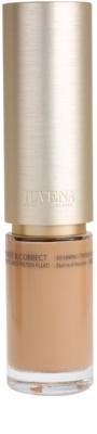 Juvena Skin Rejuvenate Delining loción con color para un look perfecto