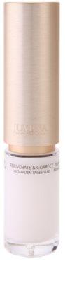 Juvena Skin Rejuvenate Delining ránctalanító fluid normál és zsíros bőrre