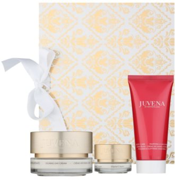 Juvena Skin Rejuvenate Delining set cosmetice II.