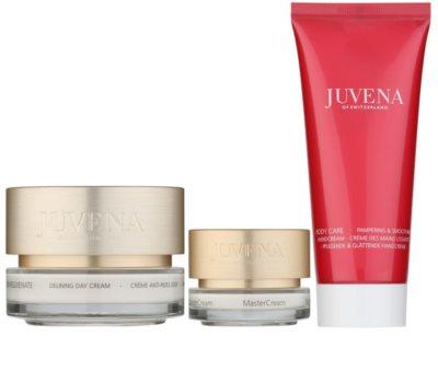 Juvena Skin Rejuvenate Delining set cosmetice II. 1