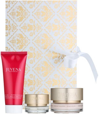 Juvena Skin Rejuvenate Lifting Kosmetik-Set