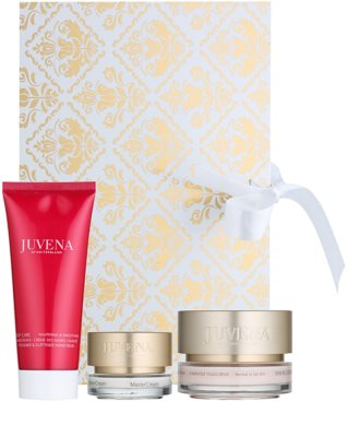 Juvena Skin Rejuvenate Lifting kozmetická sada