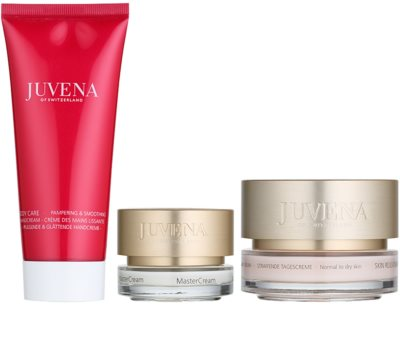 Juvena Skin Rejuvenate Lifting Kosmetik-Set 1