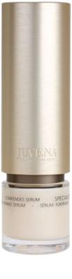 Juvena Specialists Serum verjüngerndes Anti-Aging Serum für alle Hauttypen