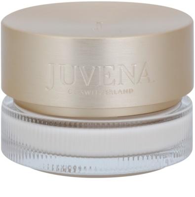 Juvena Specialists Hautcreme kompletter Anti-Falten Schutz