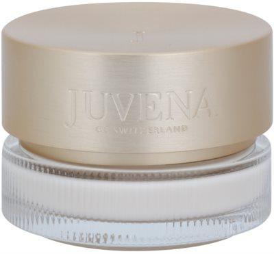 Juvena Specialists крем за лице  за цялостна защита против бръчки
