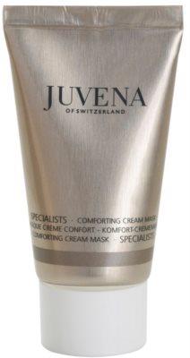 Juvena Specialists masca crema nutritiva