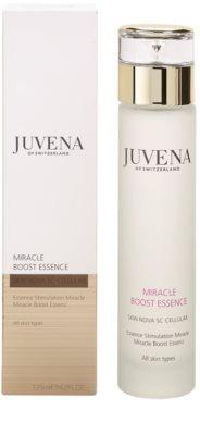 Juvena Specialists hydratisierende Essenz für alle Hauttypen 1