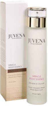Juvena Specialists hydratisierende Essenz für alle Hauttypen 2