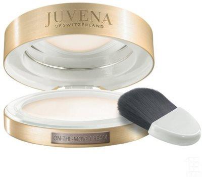 Juvena Specialists On The Move Cream denní protivráskový krém pro všechny typy pleti