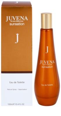 Juvena Sunsation тоалетна вода за жени