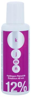 Kallos KJMN emulsión activadora 12% 40 vol.