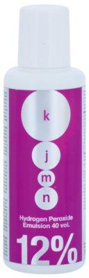 Kallos KJMN lotiune activa 12% 40 vol.