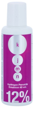 Kallos KJMN oksidacijska emulzija 12 % 40 vol.