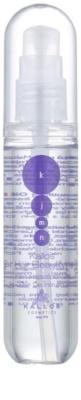 Kallos KJMN поживна олійка для волосся