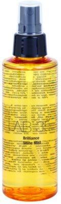 Kallos LAB 35 spray efecto iluminador en spray