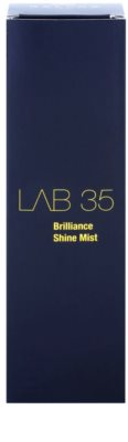 Kallos LAB 35 stralucire intensa Spray 2