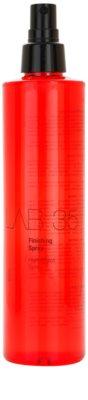 Kallos LAB 35 sprej pro finální úpravu vlasů 1