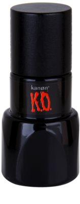 Kanon K.O. Eau de Toilette para homens 2