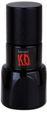 Kanon K.O. eau de toilette férfiaknak 2
