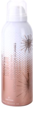 Kardashian Beauty Sunbeam medias instantáneas en spray
