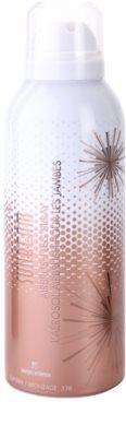 Kardashian Beauty Sunbeam meia-calça em spray