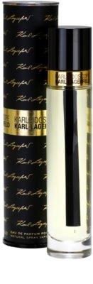 Karl Lagerfeld Karleidoscope parfémovaná voda pro ženy 1