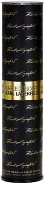 Karl Lagerfeld Karleidoscope parfémovaná voda pro ženy 4