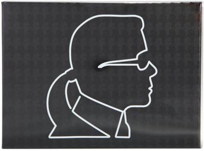 Karl Lagerfeld Karl Lagerfeld for Him Geschenkset 5