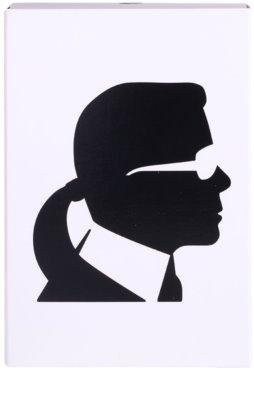 Karl Lagerfeld Karl Lagerfeld for Her woda perfumowana dla kobiet 5