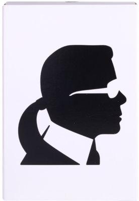 Karl Lagerfeld Karl Lagerfeld for Her eau de parfum para mujer 5