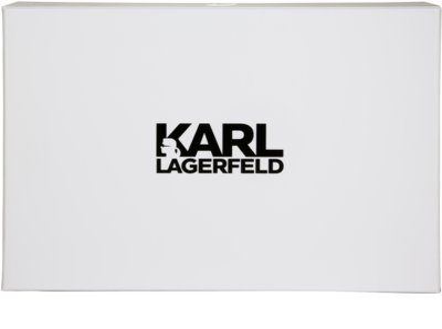 Karl Lagerfeld Karl Lagerfeld for Her zestawy upominkowe 3