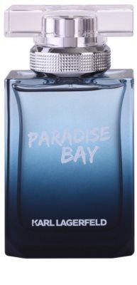 Karl Lagerfeld Paradise Bay тоалетна вода за мъже 2