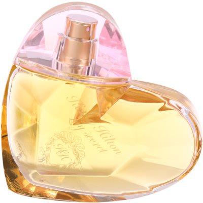 Kathy Hilton My Secret Eau De Parfum pentru femei 2