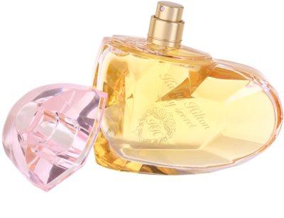 Kathy Hilton My Secret Eau De Parfum pentru femei 3